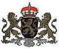 WapenNoord-Brabant.JPG