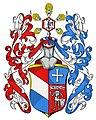 Wappen-Fredericia-1963.jpg