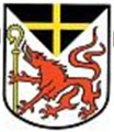 WappenBistumPassau2.jpg