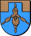 WappenLippoldshausen.png
