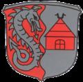 Wappen Badbergen.png