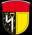 Wappen Bellersheim.png