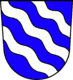 Coat of arms of Billerbeck