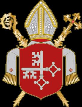 Wappen Bistum Brandenburg.png