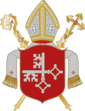 Coat of arms of {{{common_name}}}