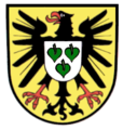 Wappen Bodman-Ludwigshafen.png