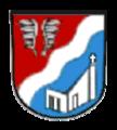 Wappen Brodenbach.png