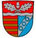 Coat of arms of Dammbach