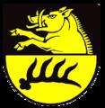 Wappen Eberstadt.png