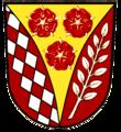 Wappen Eußenheim.png