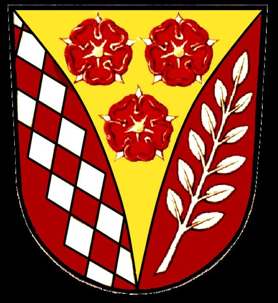 File:Wappen Eußenheim.png