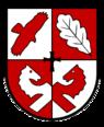 Wappen Fintel.png
