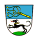 Coat of arms of Geiselwind