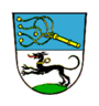 Wappen Geiselwind.png