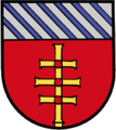 Wappen Gindorf.png