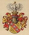 Wappen Herzogtum Lothringen.jpg