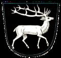 Wappen Hirschberg.png