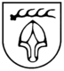 Coat of arms of Holzmaden