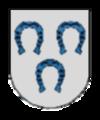Wappen Isenburg.png