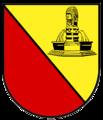 Wappen Karlsruher Suedtstadt.png