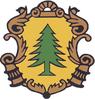 Wappen Lehesten.png