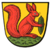 Wappen Lipporn.png