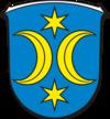 Wappen Lixfeld.png