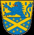 Wappen Lohra.png