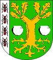 Wappen Marwitz.png