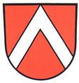 Wappen Nehren.png