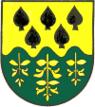 Wappen Nestelbach im Ilztal.png