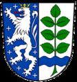 Wappen Niedersalbach.png