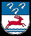 Wappen Oberdielbach.png