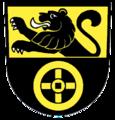 Wappen Ostelsheim.png