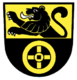 Coat of arms of Ostelsheim