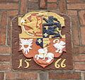 Wappen Rendsburg.JPG