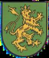 Wappen Rudolstadt transparent.PNG