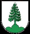 Wappen Seebach Baden.png