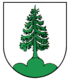 Coat of arms of Seebach
