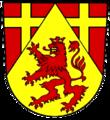 Wappen Spiesen.png