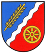 Coat of arms of Süpplingen