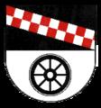 Wappen Sulmingen.png