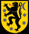 Wappen Titz.png