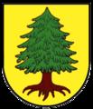 Wappen Viechtach.png