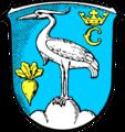Wappen Wabern (Hessen).png