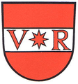 Wappen Weilen unter den Rinnen.png
