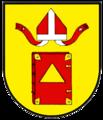 Wappen Weilersbach.png