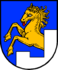 Wappen at bramberg.png