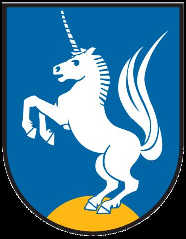 Partnersuche Kanton Eberndorf, Bekanntschaft Schwaz
