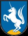 Wappen at eberndorf.png